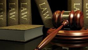 تعريف قانون العمل والعمال
