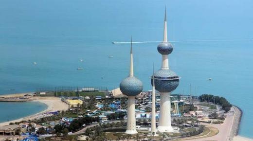 توقعات الأبراج عن الكويت لعام 2019