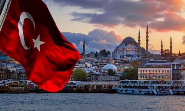 توقعات الأبراج عن تركيا لعام 2019