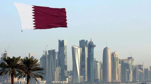 توقعات الأبراج عن قطر لعام 2019