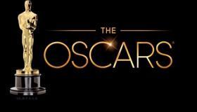 ما هي جائزة الأوسكار ؟