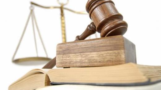 خصائص قانون العمل