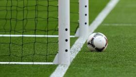 دراسة جدوى مشروع ملعب كرة قدم صناعي للإيجار
