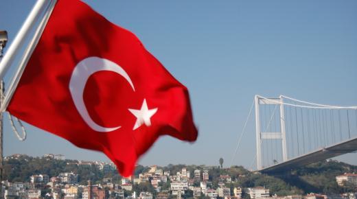 بماذا تشتهر دولة تركيا؟