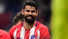 من هو دييغو كوستا لاعب أتلتيكو مدريد ومنتخب إسبانيا لكرة القدم؟