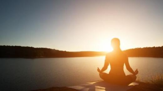 ما هى رياضة اليوجا؟.. فوائد وأهمية تمارين اليوغا للجسم والعقل والروح