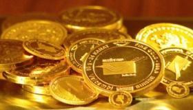 طريقة وكيفية حساب زكاة الذهب بالتفصيل
