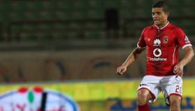 من هو سعد سمير لاعب النادي الأهلي ومنتخب مصر لكرة القدم؟