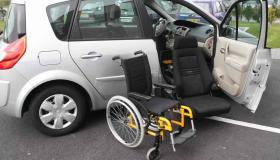 أسعار سيارات ذوي الاحتياجات الخاصة 2019