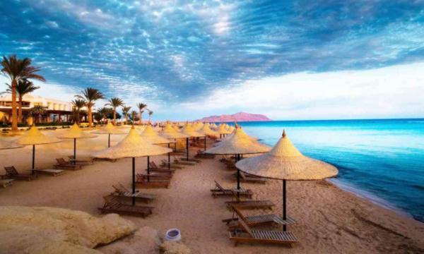 تكاليف الإقامة فى شرم الشيخ
