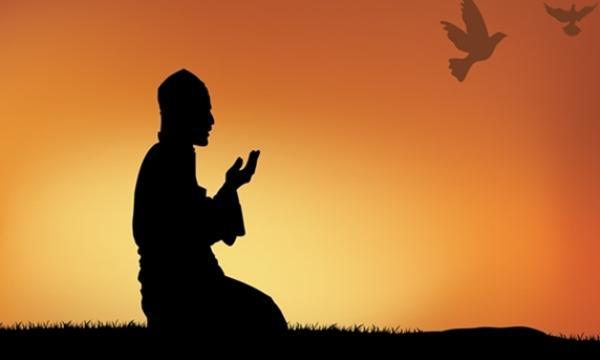 ما هي شروط الصلاة؟