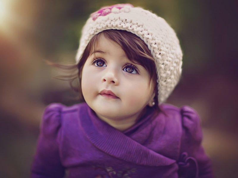أحلى صور أطفال صغار 2020 Hd أجمل خلفيات أطفال بيبيهات كيوت أولاد