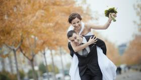 أحلى صور أفراح رومانسية 2020 HD أجمل صور حفلات زفاف وزواج جميلة جداً