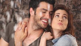 صور عشق وغرام رومانسية 2020 HD أجمل رمزيات وخلفيات عن عشق الحبيب