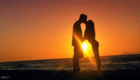 صور معبرة عن الحب والشوق 2020 بجودة عالية HD