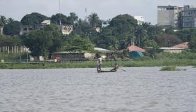 ما هي عاصمة بنين ؟