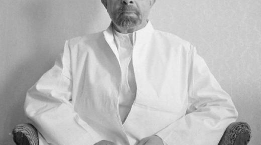اغتيال الملك عبد الله الأول بن الحسين
