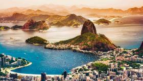 عدد سكان البرازيل لعام 2020 | ترتيب البرازيل عالمياً من حيث تعداد السكان