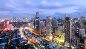 عدد سكان الفلبين لعام 2020 | ترتيب الفلبين عالمياً من حيث تعداد السكان