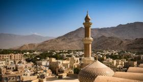 عدد سكان عمان لعام 2020 | ترتيب سلطنة عمان عالمياً من حيث تعداد السكان