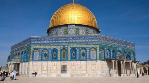 عدد سكان فلسطين لعام 2020 | ترتيب فلسطين عالمياً من حيث تعداد السكان