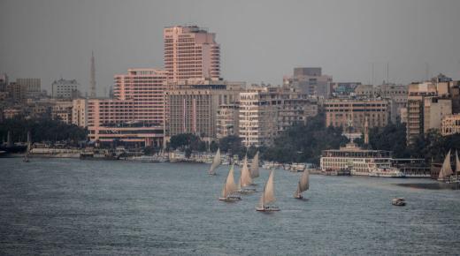 عدد سكان مصر لعام 2020 | ترتيب مصر عالمياً من حيث تعداد السكان