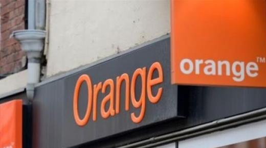 أفضل عروض أورنج مصر Orange Offers 2019 لباقات النت والمكالمات وADSL