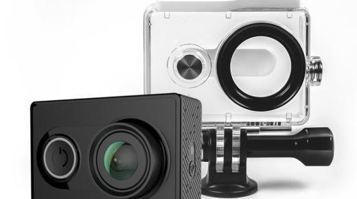 كيفية عمل الكاميرا وأنواعها المختلفة