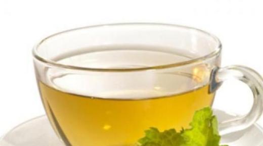 عمل شراب المورينجا بأكثر من طريقة صحية للاستفادة منه ومن أوراقه
