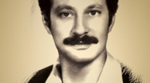 قصة حياة المناضل الأديب غسان كنفاني وأهم أعماله