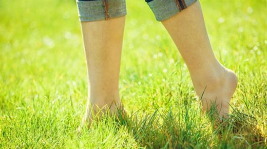تفسير حلم رؤية فقدان الحذاء فى المنام