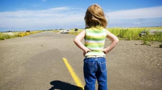 قصص تطوير الذات قصص محفزة لتنمية الشخصية