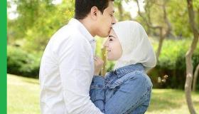 قصص حب حقيقية .. قصة حب أميرة والشاب الجامعي