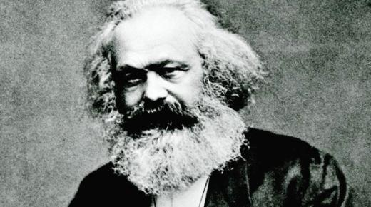 أشهر علماء الاقتصاد فى التاريخ