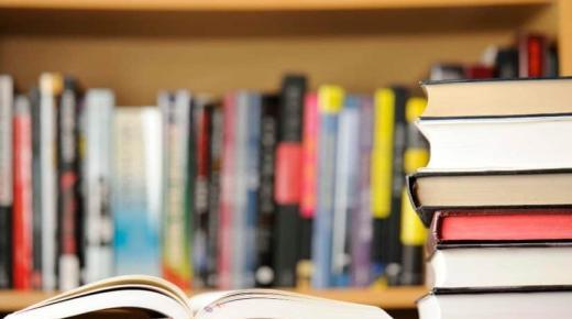 لكي تطور نفسك.. أفضل7 كتب تساعدك على تحسين مهاراتك الذاتية