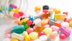 كيفية إنشاء شركة توزيع أدوية