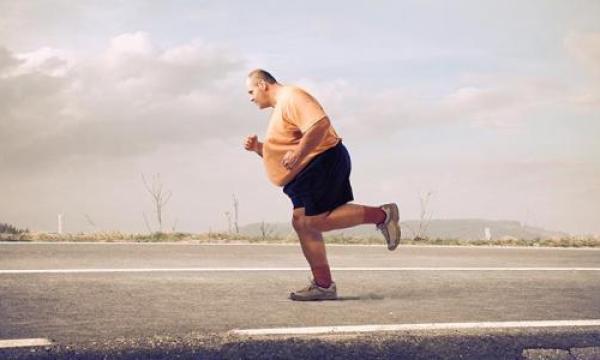 كيف يتم حرق الدهون في الجسم؟
