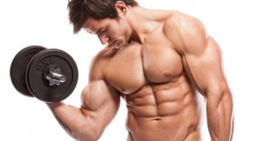 كيفية نحت الجسم.. أفضل تمارين لجسم منحوت