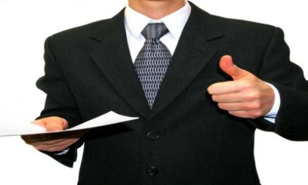 كيف تصبح رجل أعمال ناجح بخطوات بسيطة؟