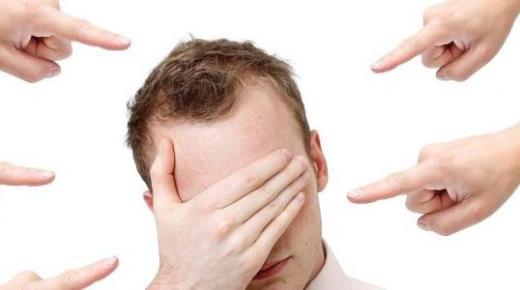 توقف عن إرهاق نفسك.. تعرف على أهم الخطوات لتجنب جلد الذات