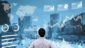 ما هى مؤشرات الأسهم ومميزاتها؟