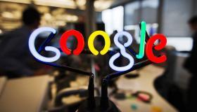 ما لا تعرفه عن جوجل؟