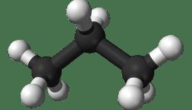 ما هو غاز البروبان وما هي استخداماته؟