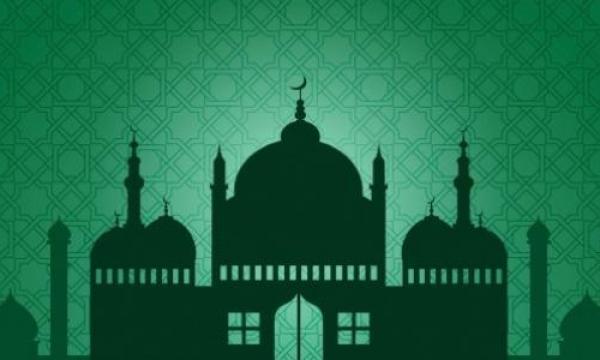 عواقب ترك الصلاة وحُكمه في الإسلام