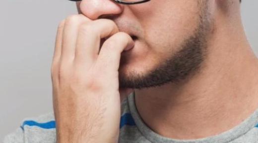 ما هو علاج الوسواس القهري