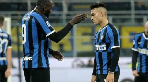موعد مباراة إنتر ميلان وجنوى السبت 21-12-2019 والقنوات الناقلة | الدوري الإيطالي