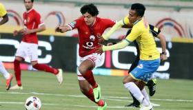 موعد مباراة الأهلي والإسماعيلي الخميس 19-12-2019 والقنوات الناقلة | الدوري المصري