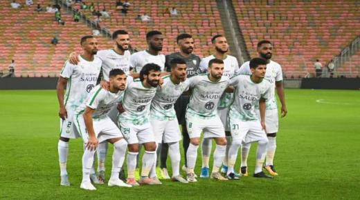 موعد مباراة الأهلي والنجوم الجمعة 6-12-2019 والقنوات الناقلة | كأس الملك 2019
