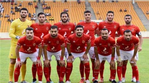 موعد مباراة الأهلي والهلال الجمعة 6-12-2019 والقنوات الناقلة | دوري أبطال أفريقيا