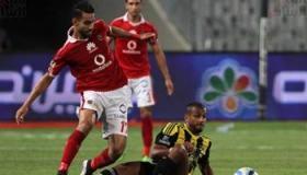 موعد مباراة الأهلي ووادي دجلة الأربعاء 11-12-2019 والقنوات الناقلة | الدوري المصري